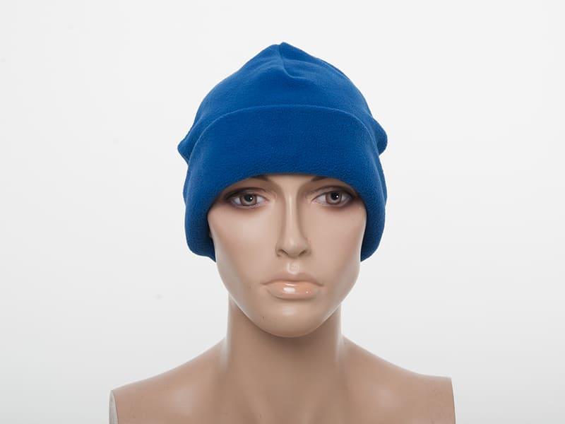 Печать на шапках