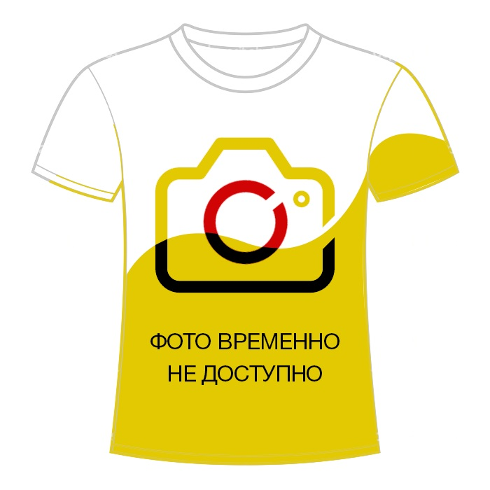 https://reformaopt.ru/wp-content/uploads/2016/02/i.jpg, цвет Белый